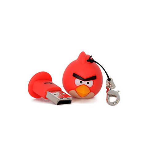 Angry-birds-red-flash-drive