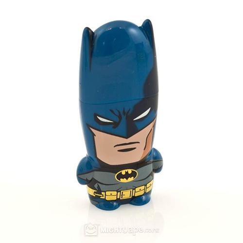 Batman-Mimobot-8GB-USB-Flash-Drive