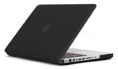 Macbook-speck-case : Macbook Protection