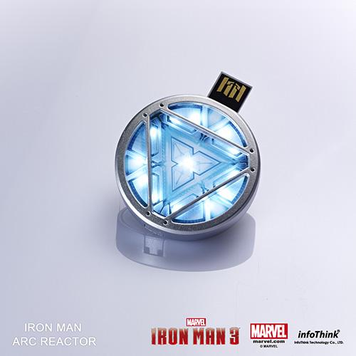 iron-man-flash-drives-2