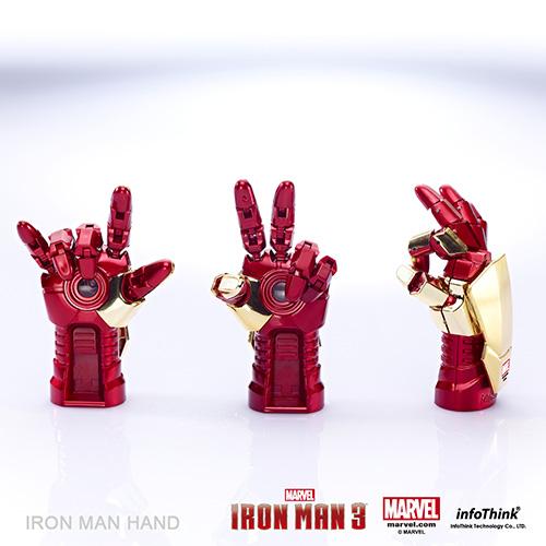 iron-man-flash-drives-4