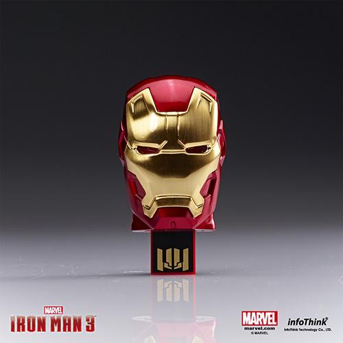 iron-man-flash-drives