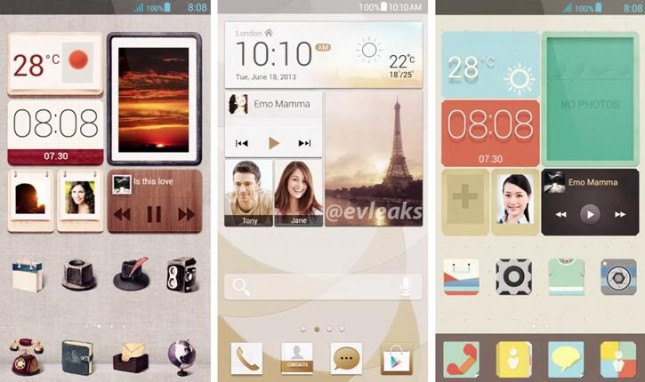 Huawei-Ascend-P6-specs-leaked1-645x382