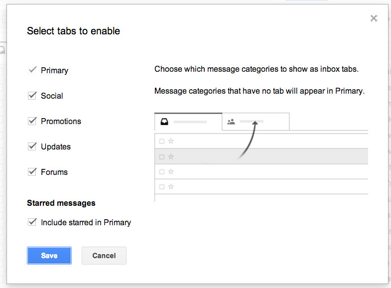 new-gmail-inbox