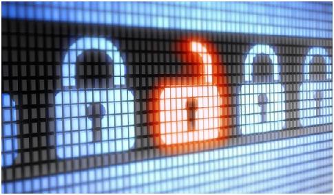 Comp Security