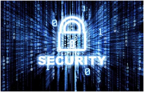 Security protect data