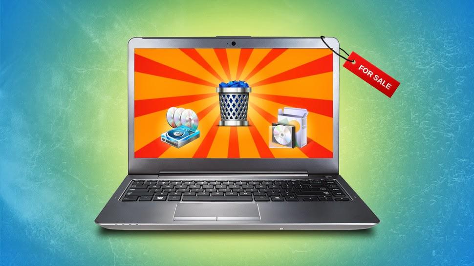 5-Ways-Turn-Tech-Into-Cash-sell-it-online