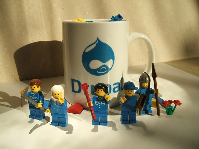 Why-using-Drupal-CMS-Best-Business-Decision