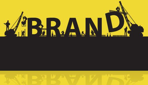 Establish or solidify your blog as a brand