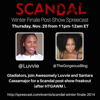 Scandal-Winter-Finale