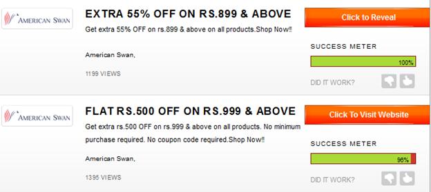 deals-coupon-dheko