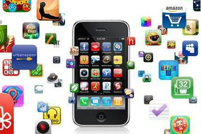 mobile-technology-understanding-where-a-few-limits-exist