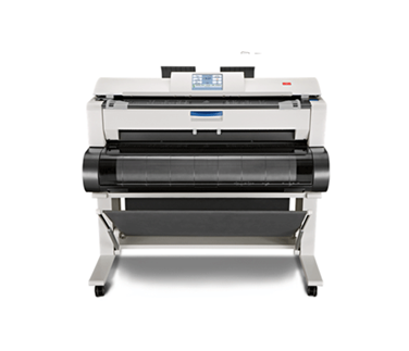 Why Use Konica Minolta Wireless Printers For Your Business