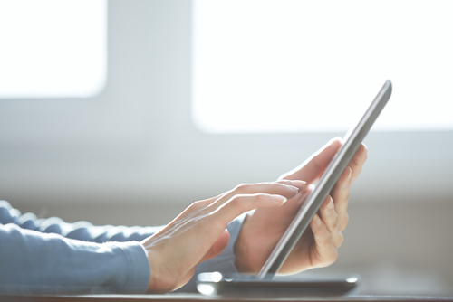 iPad Air 2 vs Surface Pro 3 Buy the Right Tablet for Your Business