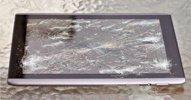 smashed_tablet
