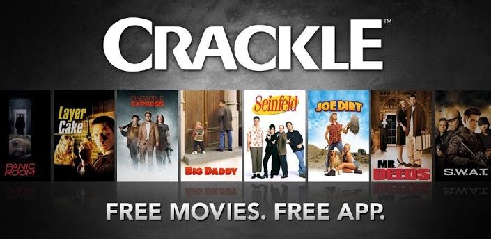 5-best-netflix-alternatives-crackle