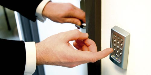 a-guide-to-access-control-systems-for-buildings