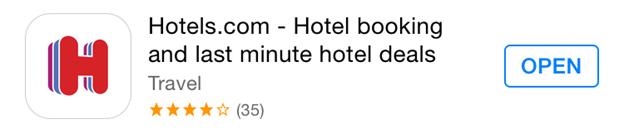 hotels.com pic 1