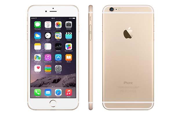 iphone6-best-smartphones-to-buy-today