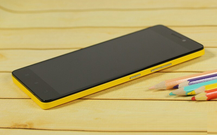 lenovo-k3-note-best-smartphones-to-buy-today