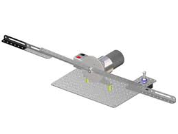 linear-guide-system