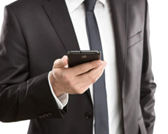 monitor-android-phone-to-learn-how-effective-employee-monitoring-is-carried-out