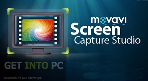 movavi-screen-capture-studio-for-mac