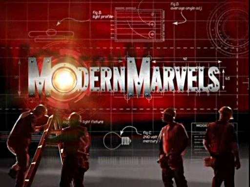 the-best-tech-on-tv-modern-marvels