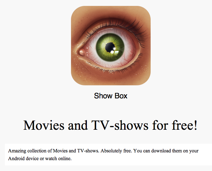 top-5-video-streaming-apps-for-android-showbox