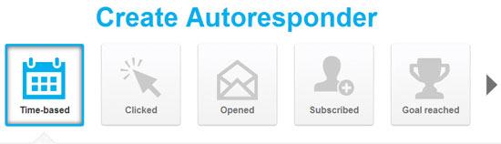 getresponse-or-aweber-autoresponder