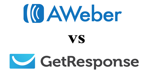 getresponse-or-aweber-which-is-the-best