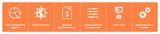 host1plus-vps-hosting-the-budget-vps-service-features