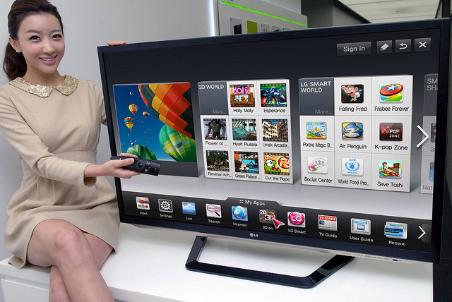 must-have-apps-for-your-smart-tv