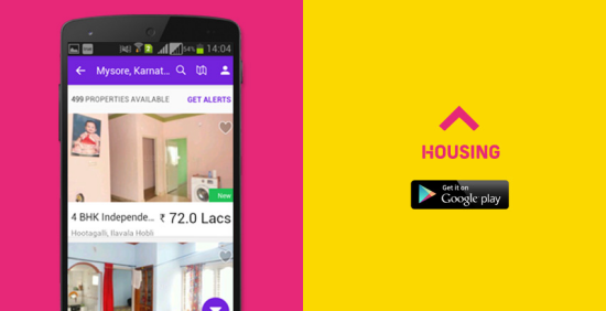 new-mobile-apps-to-find-properties-based-on-locations
