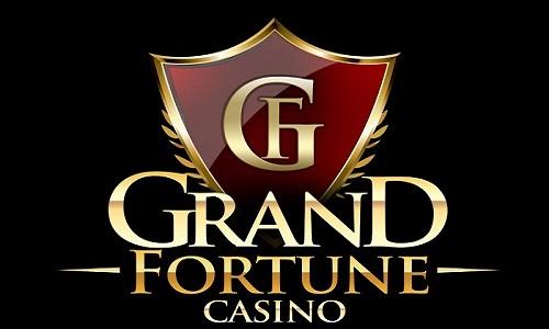 Grand Fortune Mobile Casino