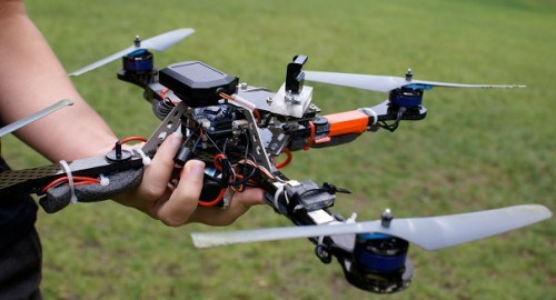 drones-and-quadcopters-how-do-they-work