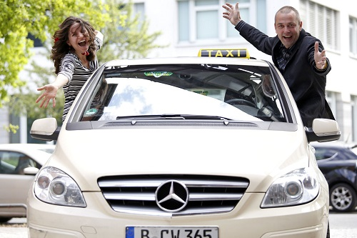 how-to-become-better-taxi-driver