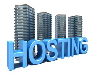 three-attributes-of-a-top-quality-web-hosting-company