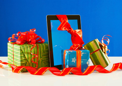 christmas-gift-ideas-for-trend-conscious-techies