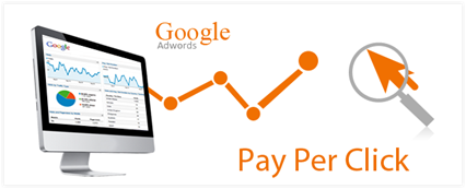 paid search
