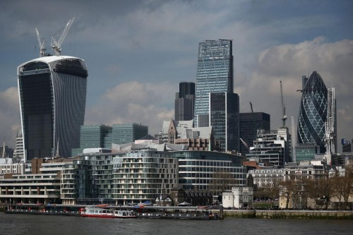 research-shows-that-london-truly-is-a-tech-start-up-mecca