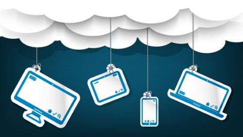 storage-solutions-in-the-cloud