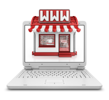 Having An Online Web Store On Your Site Is Your Key To Success
