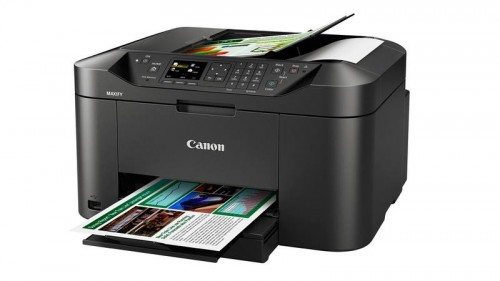 balancing-quality-and-price-when-buying-printer-ink-or-toner