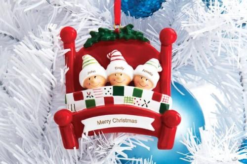 santas-bringing-swegways-this-christmas