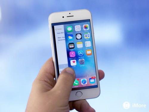 apple-iphone-6s-vs-sony-xperia-z5
