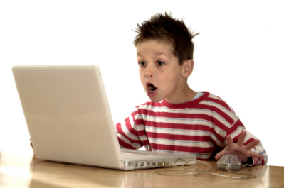 why-is-it-important-to-keep-kids-safe-online