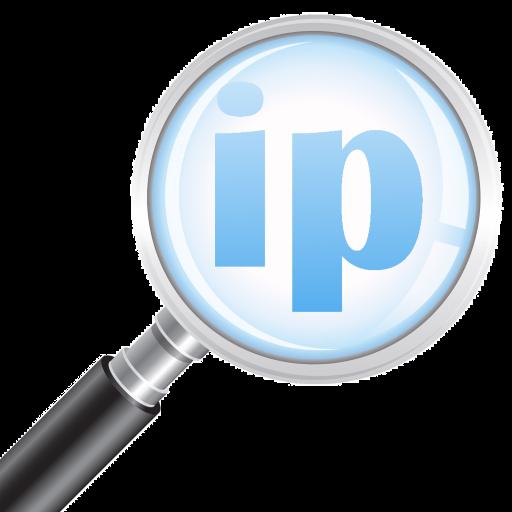Decoding The Mysteries Behind an IP Address – TechieStuffs