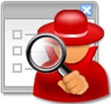 malware detection