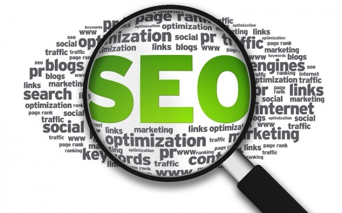 what-is-seo-e1366891759876